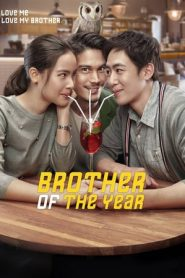 Brother of the Year (2018) WEB-DL 480p 720p | GDrive