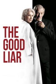 The Good Liar (2019) BluRay 480p 720p | GDrive