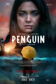 Penguin (2020) AMZN WEB-DL – HEVC 200MB – 480p, 720p & 1080p | GDrive | 1Drive | MEGA | Bangla Subtitle