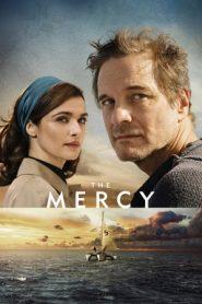 The Mercy (2018) BluRay 480p 720p x264 GDrive