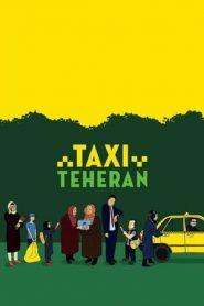 Taxi Tehran (2015) BluRay 480p & 720p | GDrive