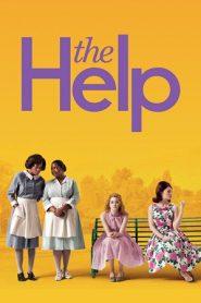 The Help (2011) 720p 480p BluRay GDrive