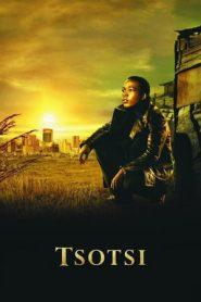 Tsotsi (2005) | Tsotsi (2006) BluRay 480p 720p | GDrive