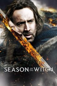 Season of the Witch (2011) BluRay | Dual Audio | 480p 720p | GDrive