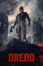 Dredd (2012) BluRay 480p & 720p GDrive | BSub