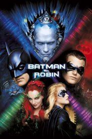 Batman & Robin (1997) BluRay 480p & 720p | GDRive