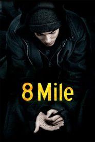 8 Mile (2002) BluRay 480p & 720p | GDrive
