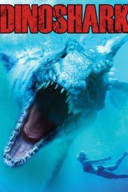 Dinoshark (2010) BluRay 480P 720P x264 GDrive