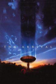The Arrival (1996) BluRay 480P 720P x264