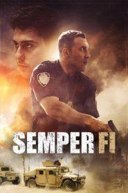 Semper Fi (2019) BluRay 480P 720P GDrive