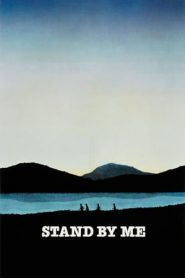 Stand by Me (1986) BluRay 480p & 720p GDrive | 1Drive