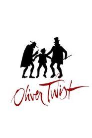 Oliver Twist (2005) Blu-Ray 480P 720P x264