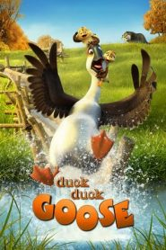 Duck Duck Goose (2018) BluRay 480P 720P Bsub | GDrive