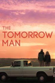 The Tomorrow Man (2019) BluRay 480P 720P Dual Audio [Hindi – English] GDrive