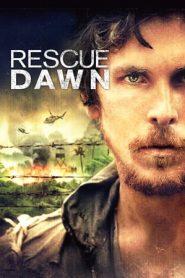 Rescue Dawn (2006) BluRay 480p & 720p | GDrive
