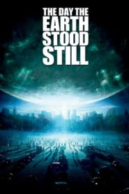 The Day the Earth Stood Still (2008) BluRay 480P 720P GDrive