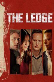 The Ledge (2011) BluRay 480P 720P x264