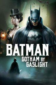 Batman: Gotham by Gaslight (2018) BluRay 480p & 720p | GDrive