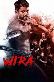 Wira (2019) NF WEB-DL 480p & 720p | GDrive | 1Drive