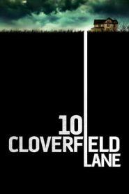 10 Cloverfield Lane (2016) Dual Audio BluRay HEVC 480p, 540p & 720p   GDrive