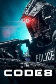 Code 8 (2019) BluRay HEVC 480P 720P 1080P 2K GDrive