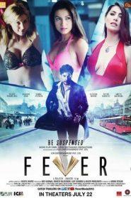 Fever (2016) Hindi BluRay 480P 720P x264