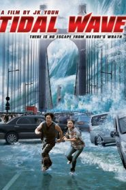 Tidal Wave (2009) Korean BluRay 480P 720P Gdrive