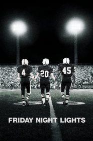 Friday Night Lights (2004) BluRay 480p & 720p GDRive