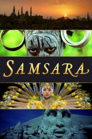 Samsara (2011) BluRay 480p & 720p   GDrive