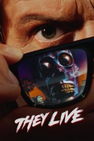 They Live (1988) REMASTERED BluRay 480p & 720p GDrive