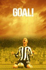 Goal! The Dream Begins (2005) BluRay 480p & 720p | GDRive