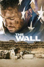 The Wall (2017) PROPER BluRay 480p & 720p GDrive