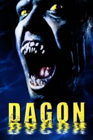 Dagon (2001) UNRATED BluRay 480p & 720p Dual Audio [Hindi – English] | GDrive