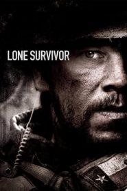 Lone Survivor (2013) BluRay 480p & 720p GDRive