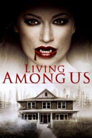 Living Among Us (2018) WEBRip 720p | GDrive