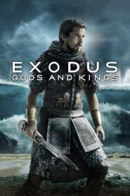 Exodus: Gods and Kings (2014) Dual Audio BluRay 480p & 720p | GDrive