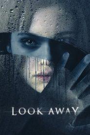 Look Away (2018) PROPER BluRay 480p & 720p | GDrive