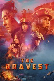 The Bravest (2019) WEBRip   BluRay 480p 720p GDrive   Bangla Subtitle