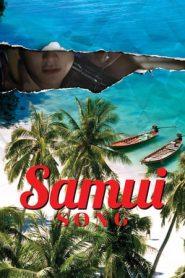 Samui Song (2017) Blu-Ray 1080P 480P 720P x264