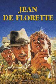 Jean de Florette (1986) BluRay 480p 720p | GDrive