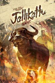 Jallikattu (2019) Malayalam Proper HDRip 480p & 720p GDrive  Bsub