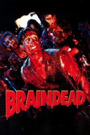 Dead Alive aka Braindead (1992) BluRay 480p & 720p | GDrive