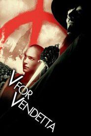 V for Vendetta (2006) Dual Audio BluRay 480p & 720p | Gdrive