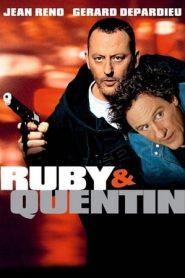 Ruby & Quentin (2003) BluRay 720p | GDrive | 1Drive | Bsub