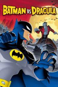 The Batman vs. Dracula (2005) BluRay Dual Audio 480p & 720p | GDrive