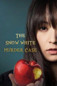 The Snow White Murder Case (2014) BluRay 480p & 720p GDrive | 1Drive