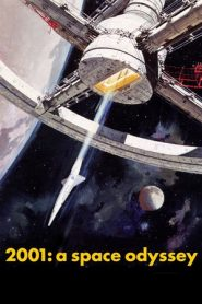 2001: A Space Odyssey (1968) BluRay 480p & 720p | GDrive