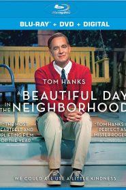 A Beautiful Day in the Neighborhood (2019) BluRay Dual Audio HEVC 480P 720P 1080p ORG [English+Hindi] BSub | GDrive