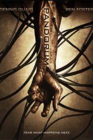 Pandorum (2009) BluRay 480p & 720p | GDrive