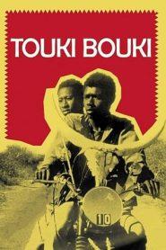 Touki Bouki (1973) WEB-DL 480p & 720p | GDrive